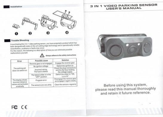 ntsc 画像規格 pdf